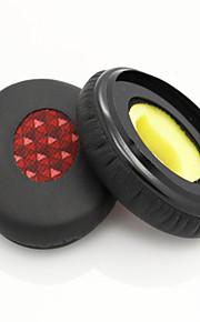 Neutral produkt Bose®OE2 OE2I  Headphones Høretelefoner (Pandebånd)ForComputerWithSport