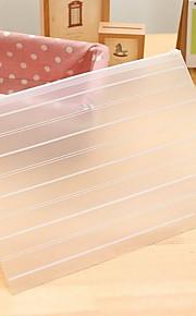 תיקיות ותיוק מדפסות משולבות,פלסטיק
