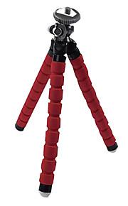 blæksprutte stativ telefon doven telefonholder blæksprutte stativ kamera stativ