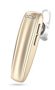 QCY Q13 Auriculares (Earbuds)ForReproductor Media/Tablet / Teléfono Móvil / ComputadorWithCon Micrófono / DJ / Control de volumen / De
