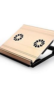 ai a1 lokale tirannen golden notebook radiator ondersteuning