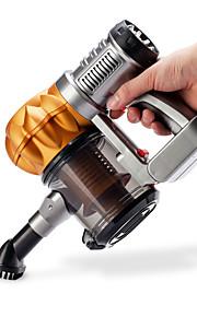 auto huishoudelijke schoonmaakmiddelen handheld draadloos opladen krachtige snoerloze stofzuiger lithiumbatterij