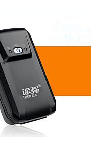 gt03a magnetische lange standby auto gps tracker