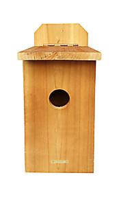 ny bestok® fugl kamera til scouting ser fuglelivet med naturlig martial og infrarødt nattesyn