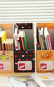 מארגני מגירה Cute / מדפסות משולבות,נייר