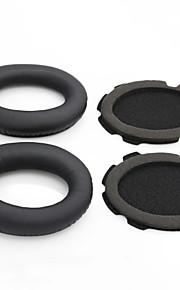 Neutral produkt Aviation Headset X™ A10 A20 Høretelefoner (Pandebånd)ForComputerWithSport
