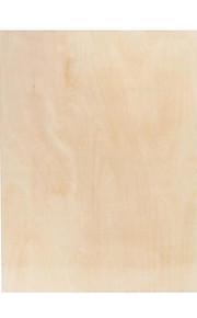 מארגני מגירה מדפסות משולבות,Wood