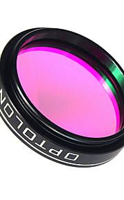 ny optolong 1.25 ultra høj kontrast UHC nebula filter til nedskæringer lys forurening