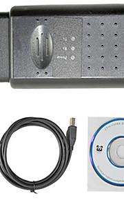 kan op com v1.45 opel op-com opel auto diagnostische test lijn obd2
