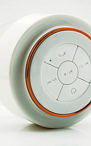 My Speaker F012 Draadloos / Draagbaar / Bluetooth / Waterbestendig Boekenplankluidsprekers 2.0