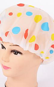 Gorras de Ducha / Plásticos / Otro /. /Plástico /Tradicional /. . 0.025