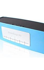 draadloze bluetooth speaker 4 draagbare bas artillerie mobiele telefoon computer mini-stereo-car audio