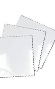 adesivi auto marcatore di file davanti a tutela dell'ambiente marchio ispezione annuale