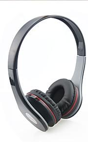 OVLENG DM-2580 Hoofdtelefoons (hoofdband)ForMediaspeler/tablet / Mobiele telefoon / ComputerWithDJ / Gaming / Sport / Ruisverminderend