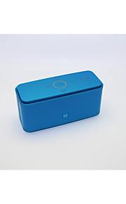 other K8 Draadloos / Draagbaar / Bluetooth / Voor Binnen Multiroom muzieksystemen 2.0