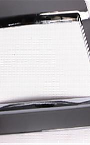 offerta speciale BYD S6 S6 la copertura della lampada nebbia dopo speciale decorazioni S6 contenitore di lampada fendinebbia copertura