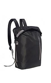 20-35 L L mochila Playa / Viaje Interior / Al Aire Libre / Deportes de ocio Impermeable / Listo para vestir / TranspirableNegro / Azul /