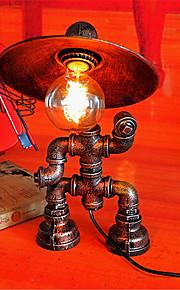 Schreibtischlampen-Bogen-Neuheit-Metall