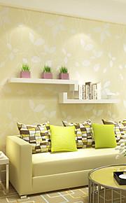 1PC Modern Art Painting High Quality Wallpaper 3D Seamless Living Room TV Grogshop Backdrop Non-Woven Fabrics Wall Paper