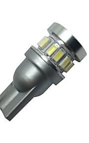 2 stuks 20w 2006-2013 jaar Q7 Q5 tt geleid kentekenplaat lamp geleid breedte lamp LED leeslamp
