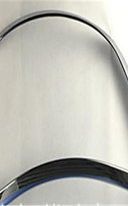renault 16 Leijia modificato speciale scatola decorativa camino indietro