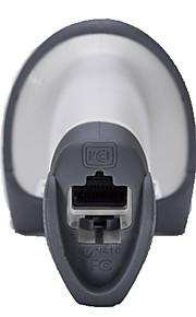 ls2208ap symbol usb 1d laser stregkode