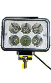 de led koplampen auto koplampen elektrische driewieler koplampen off-road licht