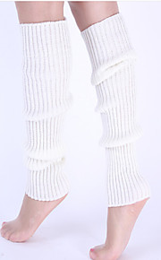 Women Medium SocksAcrylic