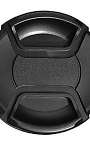 Ismartdigi 82mm Lens Cap for Camera/Mini DV/DV/Mini DSLR/DSLR...