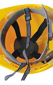 v-tipo casco (giallo)