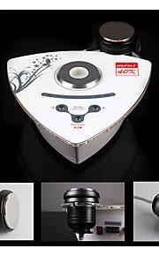 vekttap body shaping 40k ultralyd kavitasjon fett redusere cellulitt fjerning skjønnhet slanking maskin