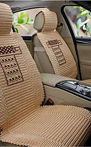Car Seat All-Round Surrounded By Ice Silk Wire Inlaid Cushions