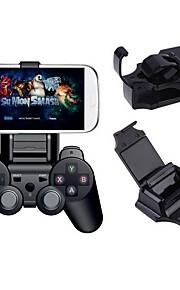 Geen Bijlage Voor Sony PS3 Mini / Nieuwigheid