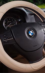 audi a6la4lq3q5 lederen auto stuurwiel reeks van BMW 5-serie 3-serie x1x6 vier seizoenen gemeenschappelijke sets van