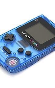 GPD-GB Boy color-Draadloos-Handheld Game Player-