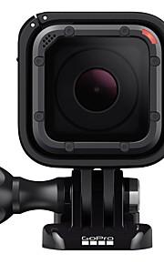 GoPro GOPRO HERO5 SESSION Cámara acción / Cámara deporte 12MP 4608 x 3456WIFI / Pantalla Táctil / Impermeable / Bluetooth / Ajustable /