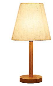 простые оригинальные деревянные исследования, новые лампы и фонари
