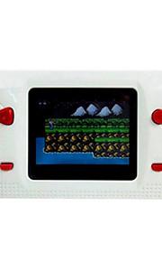 Uniscom-HG828-Draadloos-Handheld Game Player-