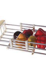 кухня выдвижная раковина сетка кухня выдвижная корзина