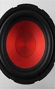Car Horn Pure Bass Speaker