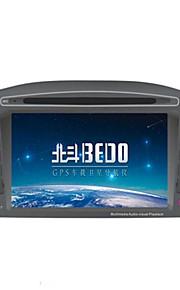 dvd di navigazione del veicolo macchina integrata navigatore GPS