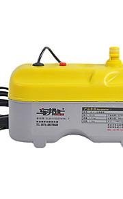 elektrische sigarettenaansteker auto wasmachine wasmachine 12 v auto wassen van de auto