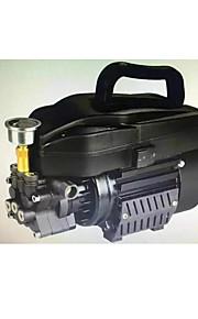hogar coche lavadora portátil 220 v limpiador de alta presión