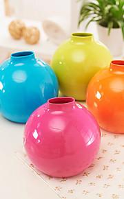 1Pc Random Color Original Home kitchen Supplies Facial Tissue Holders