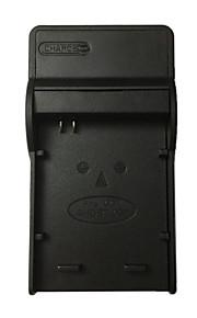 001 micro usb mobiele camera batterij oplader voor GoPro held ahdbt-001 002