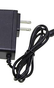 12v 1a førte stribe lys / CCTV sikkerhed kamera monitor strømforsyning adapter dc2.1, 100-240 V