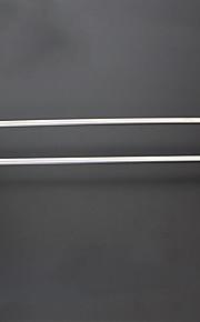 HåndklædestangRustfrit stål /Moderne