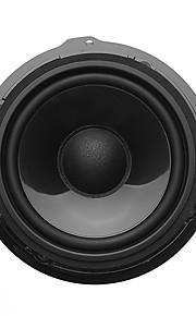 Edifier F609A Split Speakers Set 50W for Mondeo/Ecosport/Ecoboost