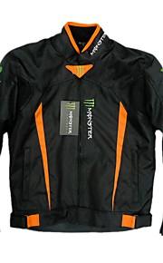 cotone bile rimovibile dispositivi di protezione tute da moto da corsa adatta anti-wrestling cavallo net costume 5 pezzi di