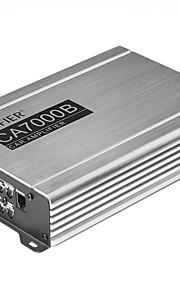EDIFIER CA7000B inch Active Amplifier 1 pcs Designed for universal